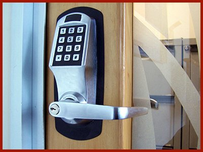 Armour Hills MO Locksmith Store Armour Hills, MO 816-787-0265